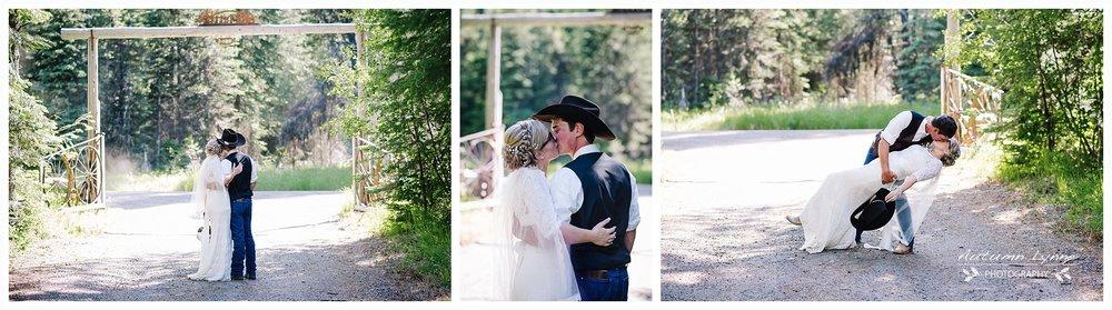 Boiselewistonweddingphotographers
