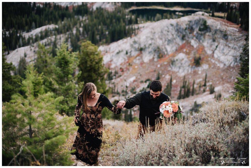 adventureelopementweddingphotographer
