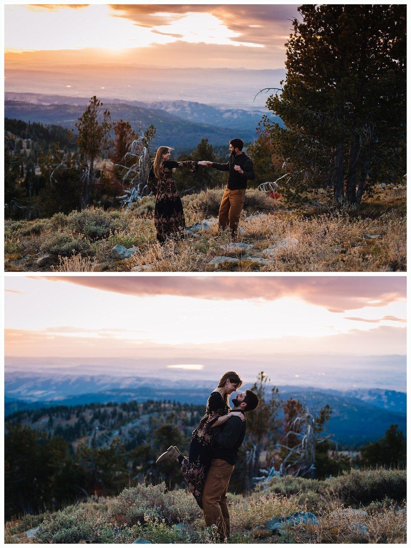 lewistonidahoweddingphotographers
