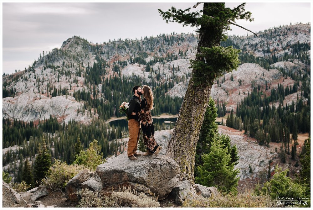 mountainengagementphotography