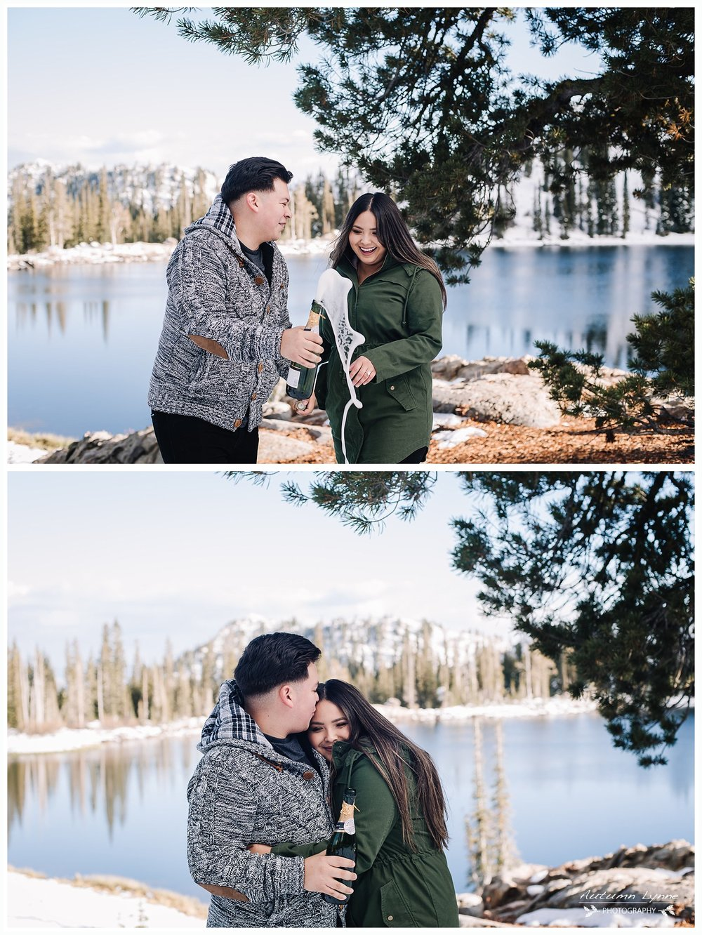 uncorking-champagne-idaho-engagment-photography
