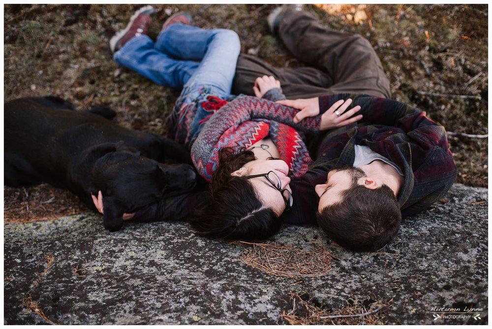 Idaho-adventure-engagement-photographer.jpg