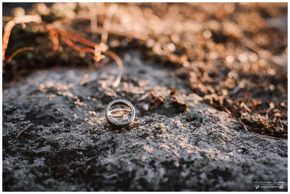 Handmade-Wedding-ring-inspiration-silver