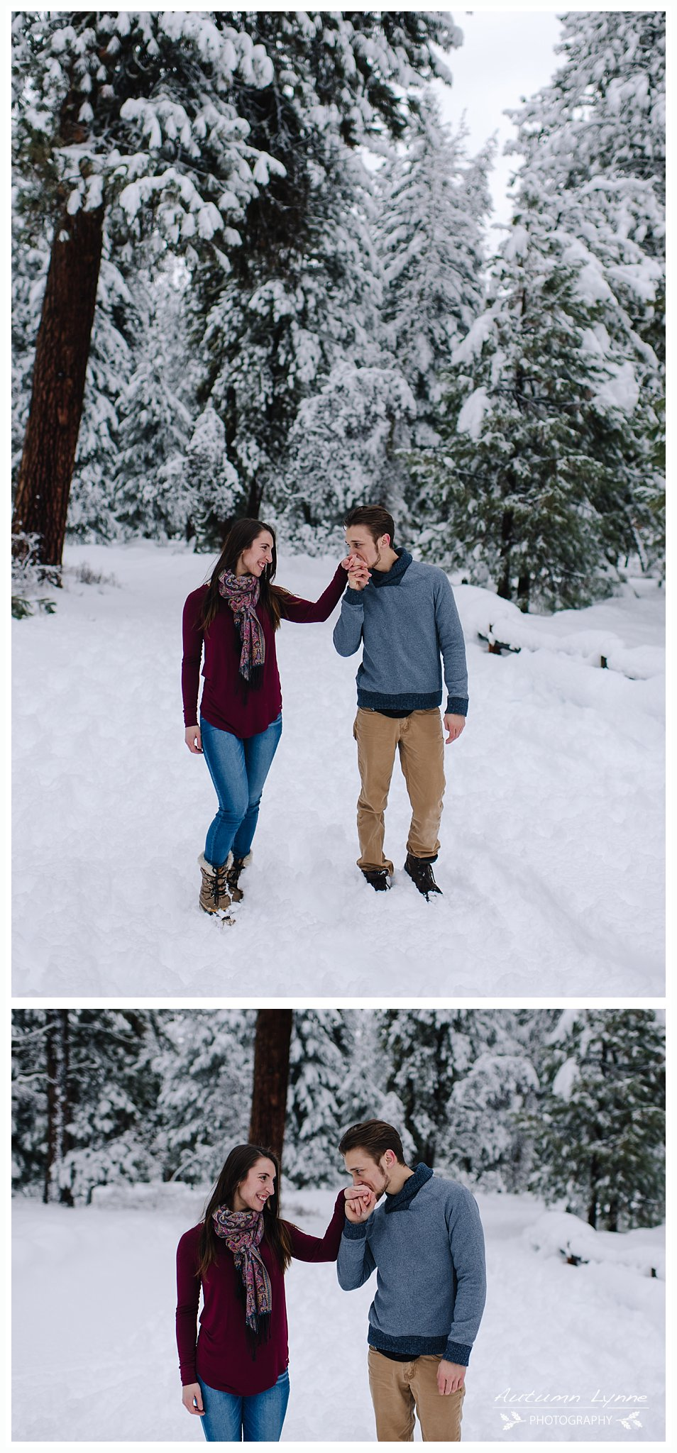 winter-engagement-session-mccall-idaho