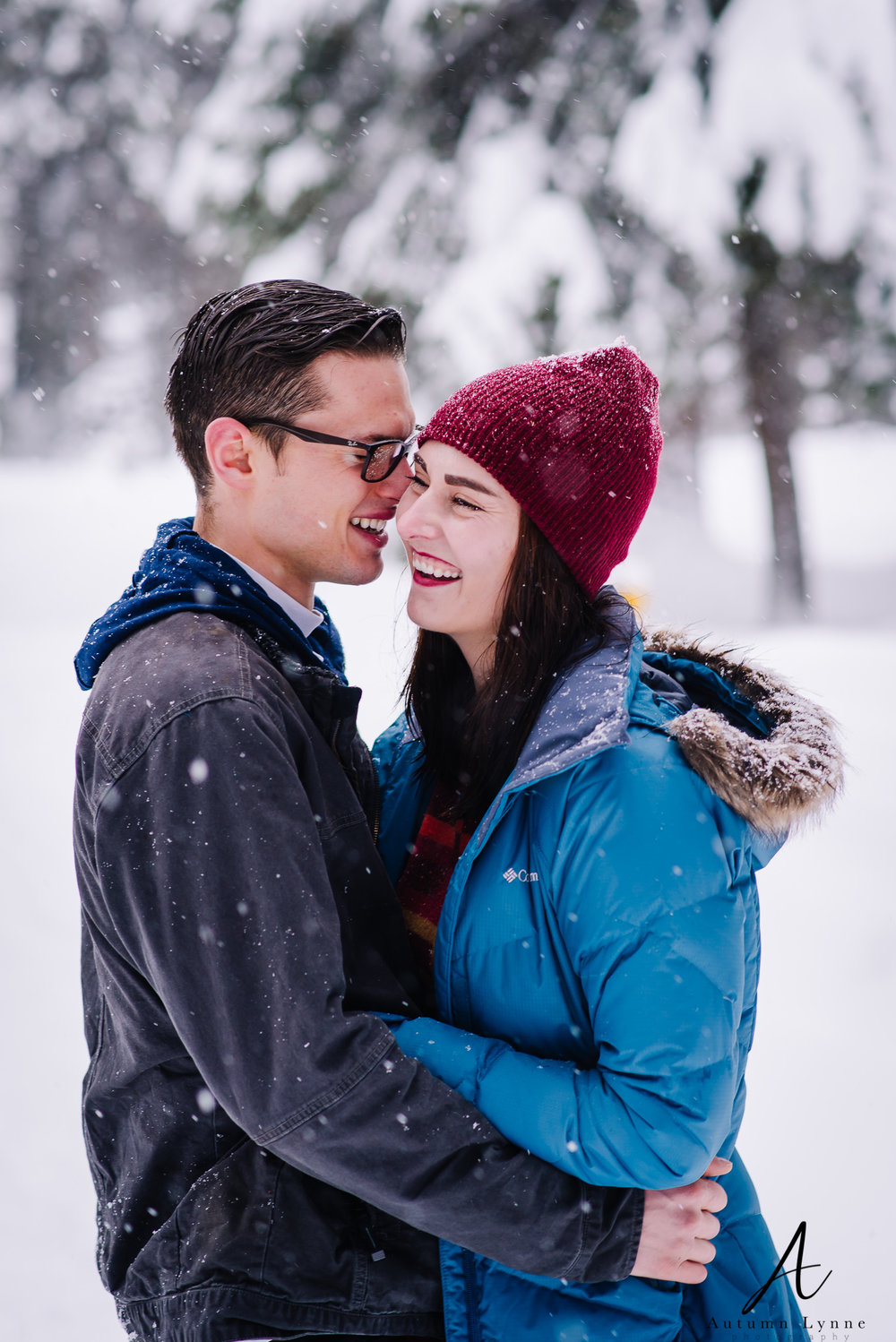 McCall-idaho-winter-engagement-ideas