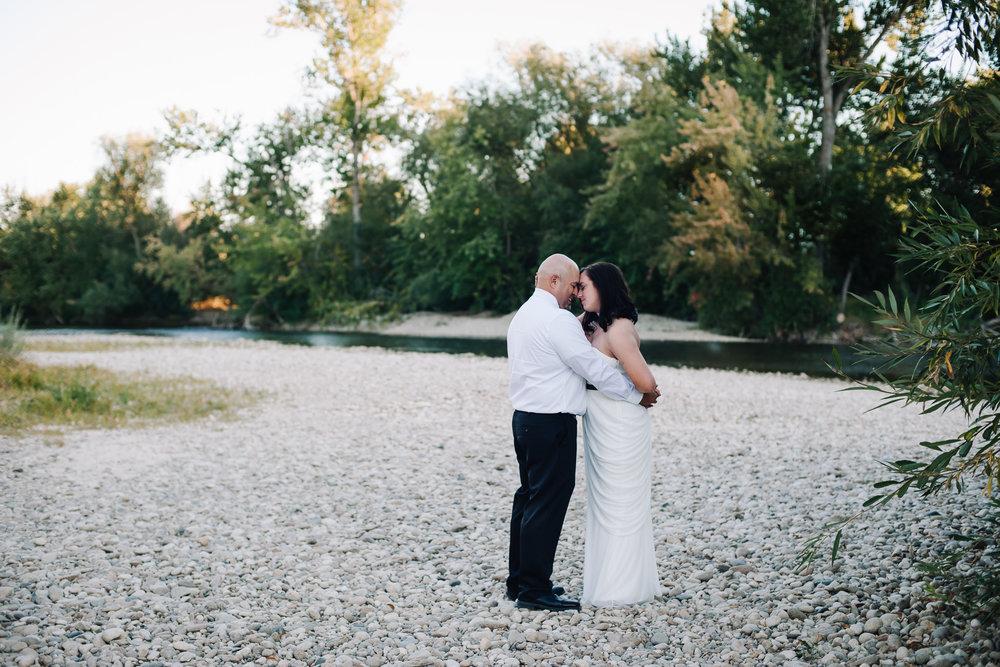 Idaho-elopement-couple-eagle-idaho