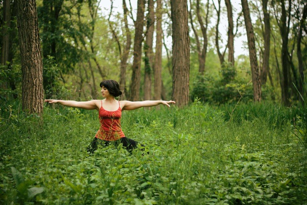 Caitlyn Yoga-7.jpg