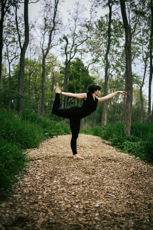 Caitlyn Yoga-35.jpg