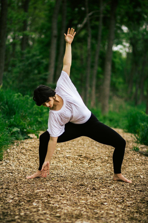 Caitlyn Yoga-32.jpg