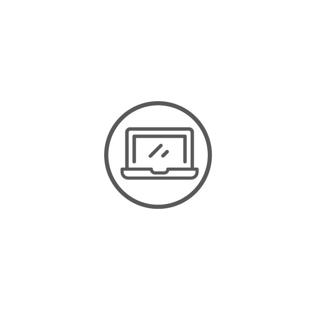 Web_Icon.jpg