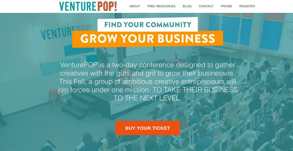 scout-new-orleans-venture-pop-site