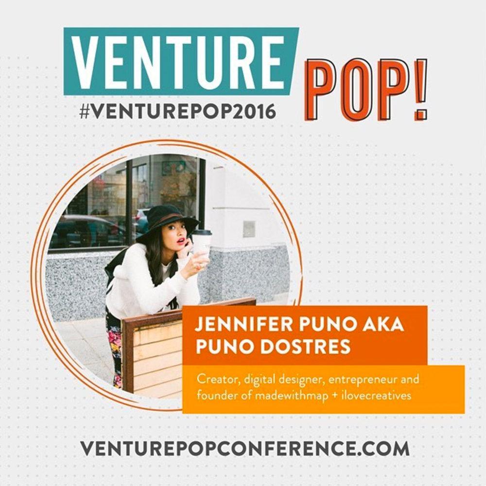 scout-new-orleans-venture-pop-social-4