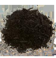 bulk-black1.png