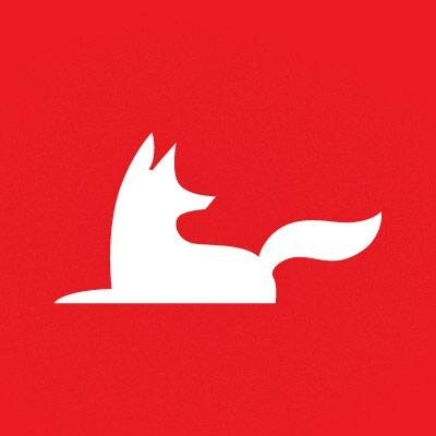 Arent Fox, LLP