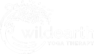 Wild Earth Yoga Therapy and Yoga Retreats