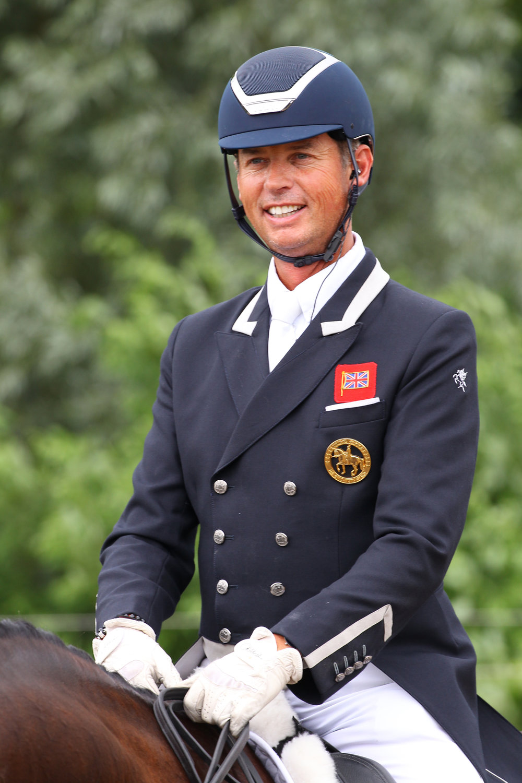 A21C2026(GBR)CarlHester-Nip Tuck-Dressage,Hartpury,UK2016.JPG