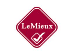 Le+Mieux+Logo.png