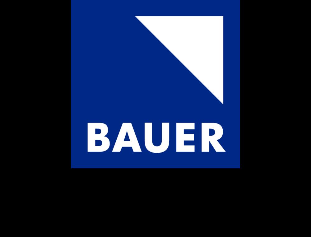 Logo_Bauer_Media_Group_2012.png
