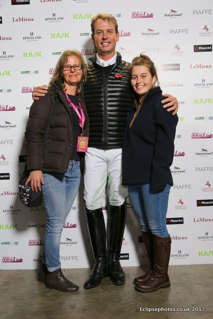 Carl Hester one to one  11 Nov 2017 19-026.JPG
