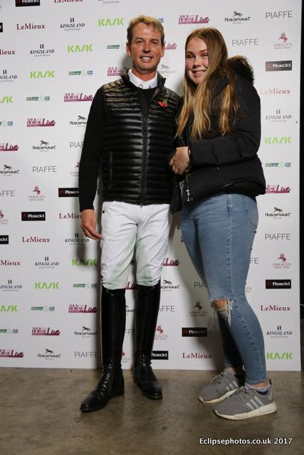 Carl Hester one to one  11 Nov 2017 19-025.JPG