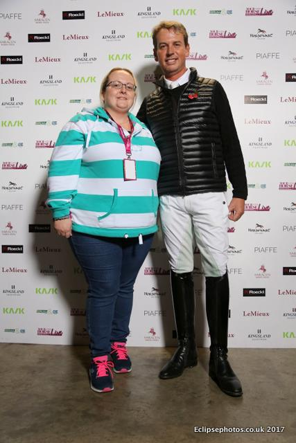 Carl Hester one to one  11 Nov 2017 19-018.JPG