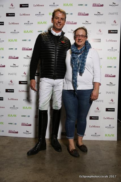 Carl Hester one to one  11 Nov 2017 19-013.JPG