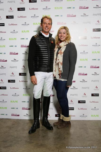Carl Hester one to one  11 Nov 2017 19-12.JPG