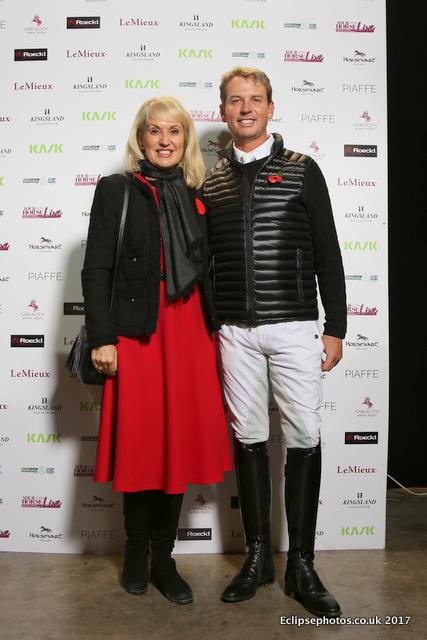 Carl Hester one to one  11 Nov 2017 19-003.JPG