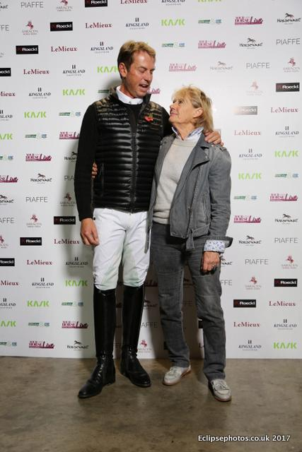 Carl Hester one to one  11 Nov 2017 19-067.JPG