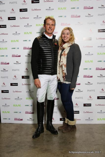 Carl Hester one to one  11 Nov 2017 19-061.JPG