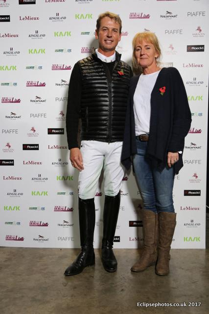 Carl Hester one to one  11 Nov 2017 19-048.JPG