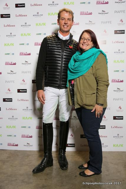 Carl Hester one to one  11 Nov 2017 19-039.JPG