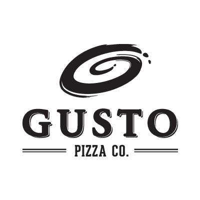 gusto_pizza.png