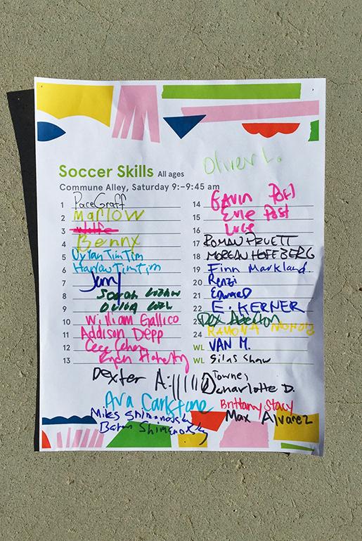 sethmode_soccer_crafting-community_01.jpg