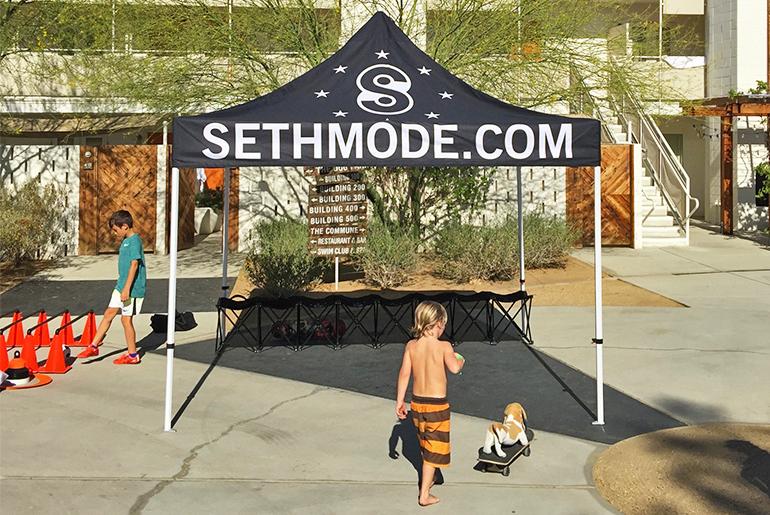 sethmode_soccer_crafting-community_02.jpg