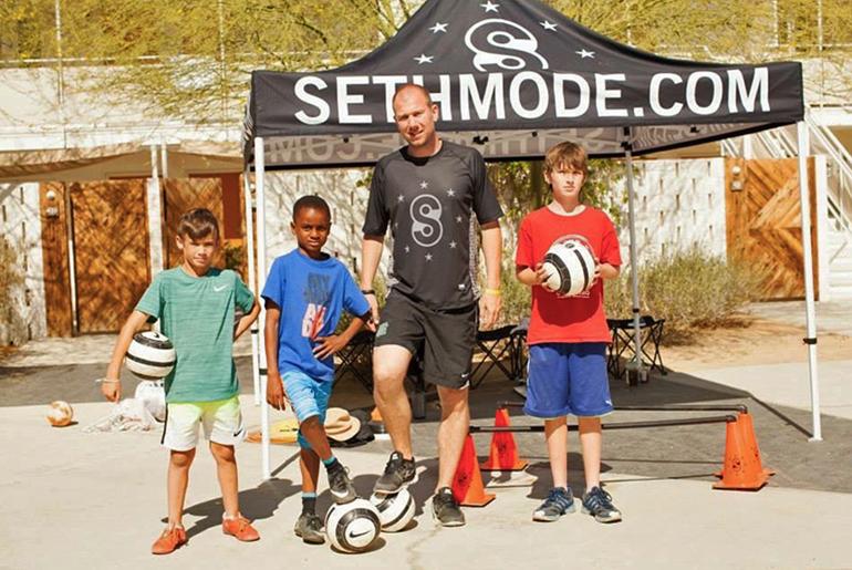 sethmode_soccer_crafting-community_05.jpg