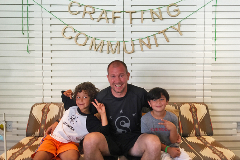 sethmode_soccer_crafting-community_08.jpg