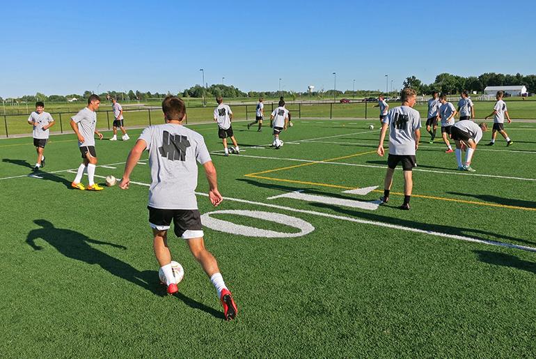 sethmode-select-soccer-07.jpg