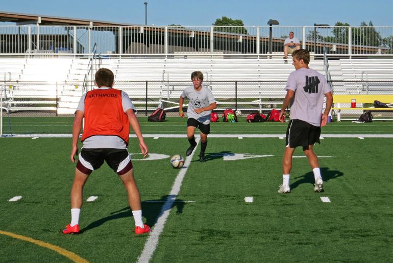 sethmode-select-soccer-09.jpg