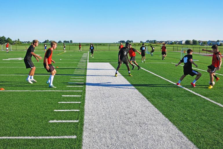 sethmode-select-soccer-12.jpg