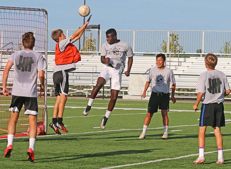 sethmode-select-soccer-17.jpg