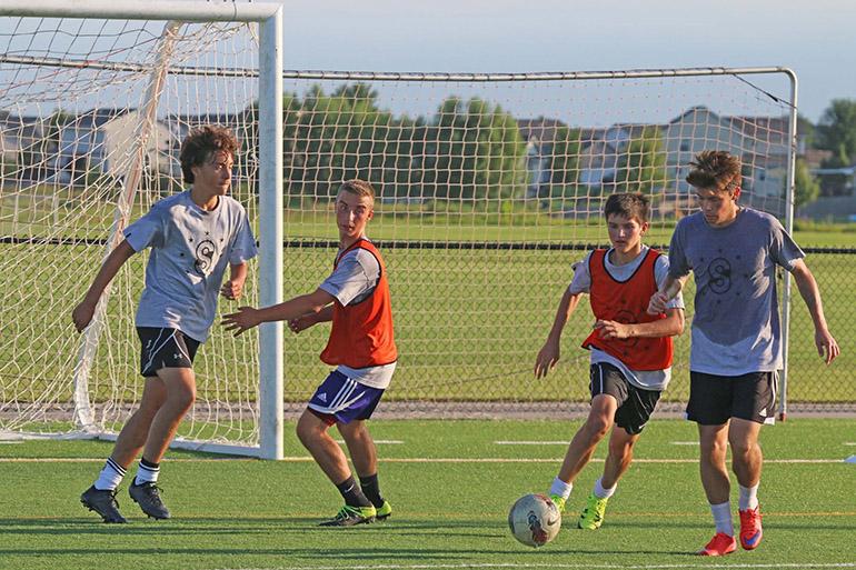 sethmode-select-soccer-25.jpg