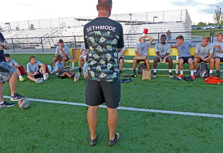 sethmode-select-soccer-32.jpg