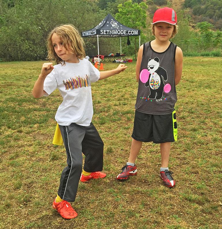 sethmode-soccer-camp-02.jpg