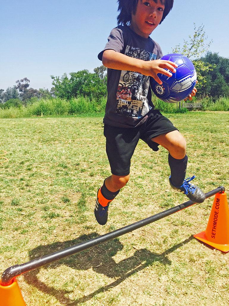 sethmode-soccer-camp-01.jpg