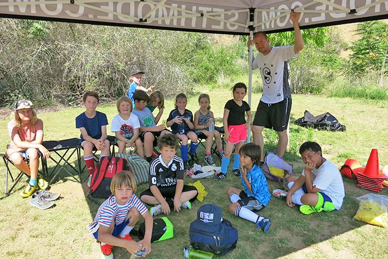 sethmode-soccer-camp-03.jpg