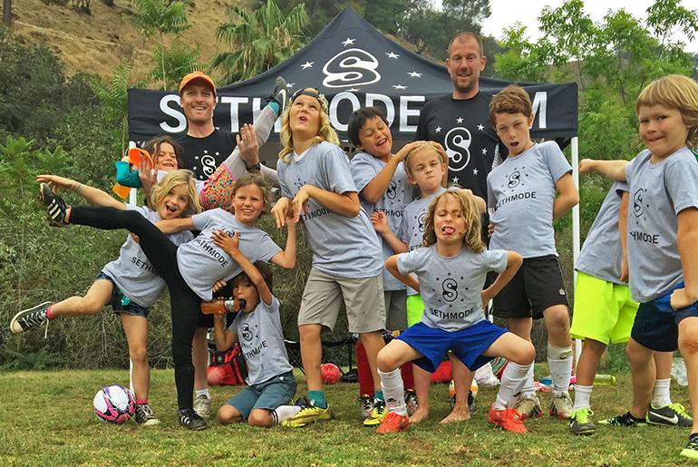 sethmode-soccer-camp-05.jpg