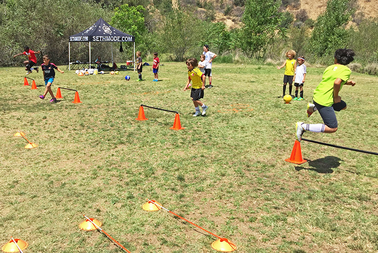 sethmode-soccer-camp-09.jpg