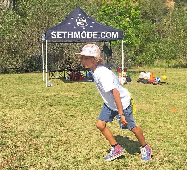 sethmode-soccer-camp-12.jpg