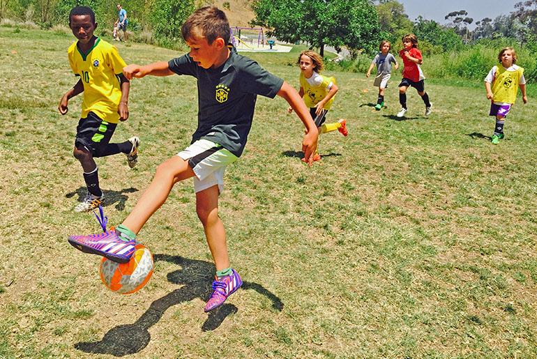 sethmode-soccer-camp-15.jpg